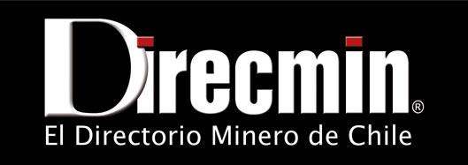 Logo-Direcmin